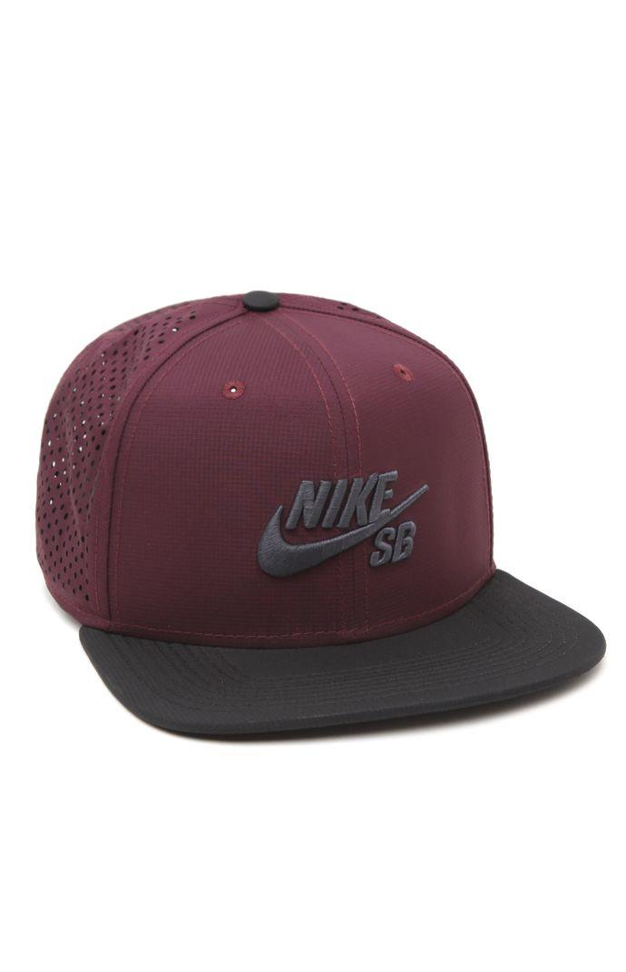 8c7da3f6067 Nike SB Performance Trucker Hat - Mens from PacSun