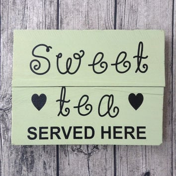 Custom made painted sign. Made to order painted sign. Mint Green painted sign. Reclaimed wood Mint sign. Custom orders are welcomed.