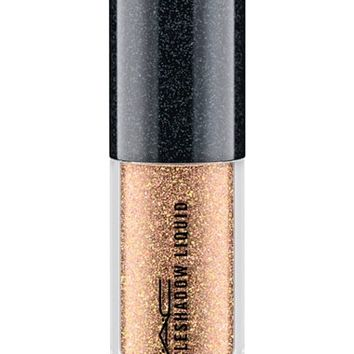MAC Dazzleshadow Liquid Eyeshadow | Nordstrom