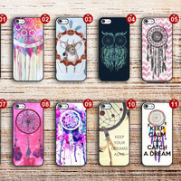Moto X case dreamcatcher cover for moto motorola x g e 2nd generation google nexus 6 dreamcatcher