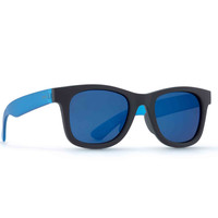 INVU Kids Collection Sunglasses (for ages 12-15)  K2607A