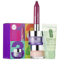 CLINIQUE Little Holiday Helpers