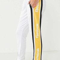 Reebok Striped Sweatpant   Urban Outfitters