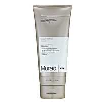 Body Firming Cream - Murad | Sephora