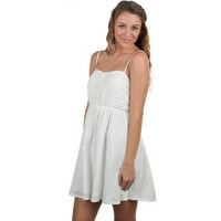Billabong Perla Dress