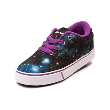 Youth/Tween Heelys Launch Skate Shoe