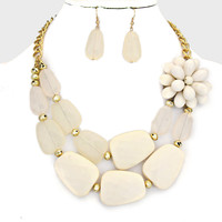 Adorn by LuLu- Take Me Out Tonight Necklace