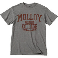 Molloy College T-Shirt | Molloy College