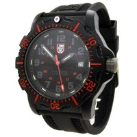 Luminox Navy SEALs 8800 Anniversary Series Dive Watch 8815