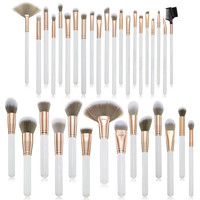 35 Piece Holy Grail Set – Spectrum Collections