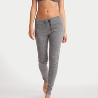 Aerie Sweater Legging