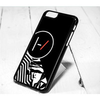 21 Pilots Cool Poster Twenty One Pilots IPHONE 6 | 6S | 6 PLUS | 6S PLUS