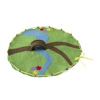 Felt Magic Valley Play Mat