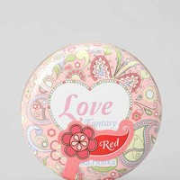 Holika Holika Love Fantasy Blush-