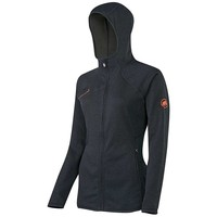 Mammut Get Away Hooded Jacket - Women's