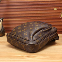 LV fashion trendy crossbody bag[381542629412]