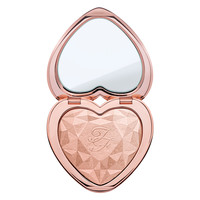 Love Light - Ray of Light - Too Faced