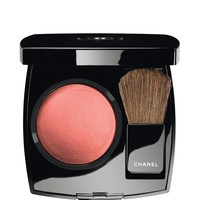 CHANEL - JOUES CONTRASTE POWDER BLUSH