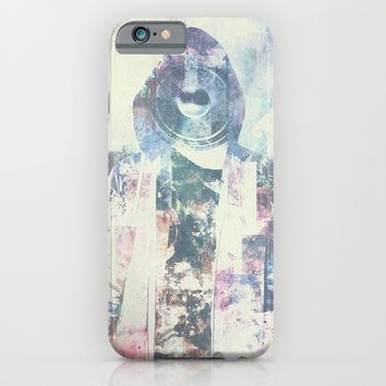 Kenny Dub iPhone & iPod Case by HappyMelvin