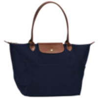 Le Pliage Tote bag L LONGCHAMP - L1899089556