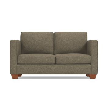 Catalina Twin Size Sleeper Sofa