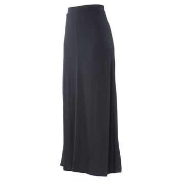 Ibex Bridget Skirt - Women's