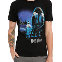 Harry Potter Hagrid & Harry T-Shirt