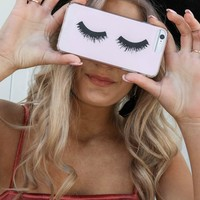 IPhone 6 Lash Phone Case