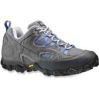 Patagonia Drifter A/C Hiking Shoes - Women's - 2014 Closeout