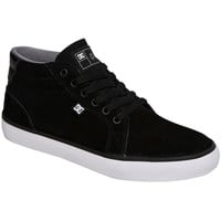 DC Skateboarding Council Mid Skate Shoe - Men's