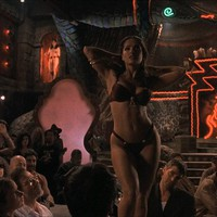 Watch From Dusk Till Dawn Full Movie Streaming