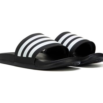 Women's Adilette Ultra Slide Sandal