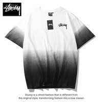 Cheap Women's and men's stussy t shirt for sale