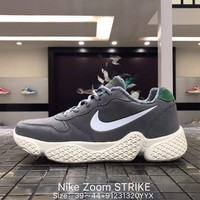 Nike Zoom STRIKE Men's and women's cheap nike shoes Size:39~44