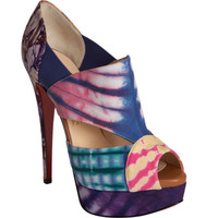 Christian Louboutin Pitou at Barneys New York at Barneys.com