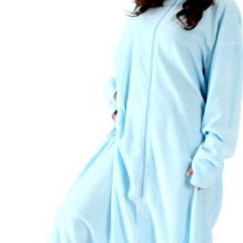 My Little Pony Rainbow Dash Hooded Kigurumi One Piece Pajama - My Little Pony - | TV Store Online