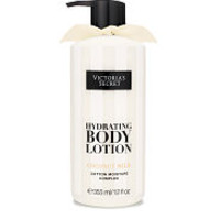 New: VS Body Care - Victoria's Secret