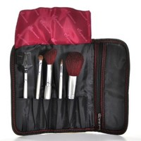 Professional 5 pc. Brush Collection