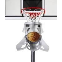 SKLZ Shoot Around 180 Basketball Ball Return - Dick's Sporting Goods