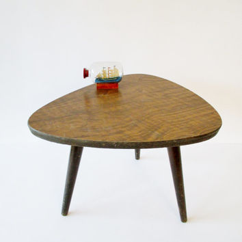 best small coffee tables products on wanelo