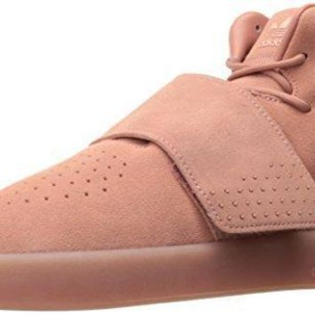 adidas Women's Tubular Invader Strap Fashion Sneakers adidas shoes women
