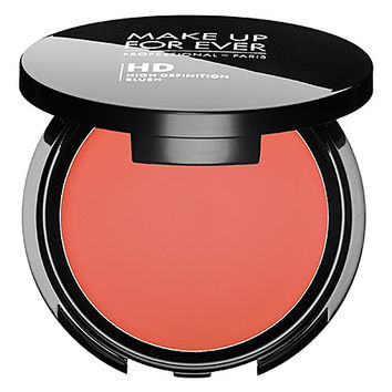 HD Blush - MAKE UP FOR EVER | Sephora