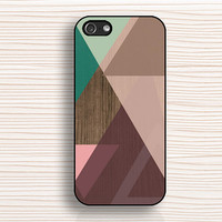 color iphone case,color wood,iphone 5c case,new iphone 5s case,fashion iphone 5 case,wood iphone 4 case,iphone 4s case,color design case