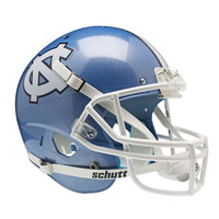 North Carolina Tar Heels NCAA Replica Air XP Full Size Helmet