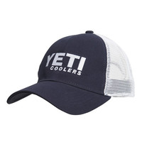 Yeti - Traditional Trucker Hat