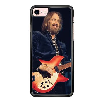 Tom Petty S iPhone 7 Plus Case