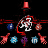 Satzo Password Hacking Software License Key Latest By Daily2k