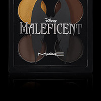 Maleficent: Eye Shadow x4 | M·A·C Cosmetics | Official Site