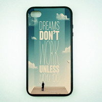 iphone 5C case,Dream,iphone 5S case,iphone 5 case,iphone 4 case,iphone 4S case,ipod 4 case,ipod 5 case,ipod case,ipod  touch 5 case,