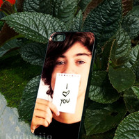 One Direction Harry Styles for iphone 4/4s case, iphone 5/5s case, iphone 5c case, samsung s3 i9300 case, samsung s4 i9500 case in kodokijo